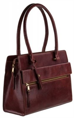 Ladies Shoulder Bag  (LBS635)