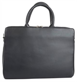 Soft Leather Business Case (LBS870)